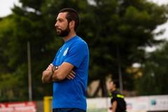 Carlucci sul successo di Bitetto: «Tre punti fondamentali»