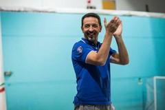 Sportilia conferma la partecipazione al campionato di Serie C