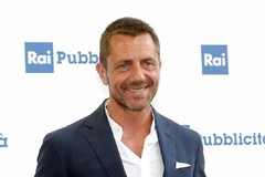 Il giornalista e scrittore Angelo Mellone ospite del secondo appuntamento di AutunnoLibri