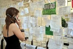 Emergenza Covid, rimborso straordinario degli affitti per gli studenti universitari