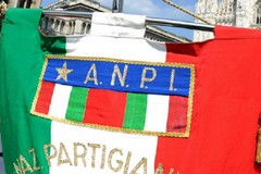 """L'Anpi Bisceglie presenta il libro """"Razza fascista"""""""