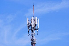 Nelmodogiusto chiede al sindaco di fermare l'installazione del 5G