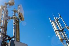 Elettrosmog e 5G, incontro promosso da Legambiente Bisceglie