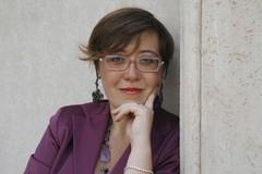 LibridAmare, è la volta della potente scrittura di Antonella Cilento