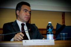 Di Maio riconfermato alla guida della Procura di Trani