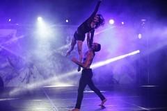 """""""Coesistenza"""", due serate per il nuovo progetto coreografico di Antonio Caggianelli"""
