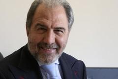 Antonio Caprarica ospite d'onore di Roma Intangibile