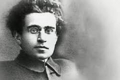 """Serata all'insegna della storia a Palazzo Tupputi: """"Antonio Gramsci e il meridione italiano nell'epoca risorgimentale"""""""