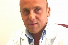 """""""Benessere e prevenzione, attraverso nutrizione e metabolismo"""": Lectio magistralis del professor Antonio Moschetta"""