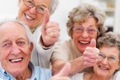 Buoni servizio per anziani e persone con disabilità, scadenza domande il 30 settembre