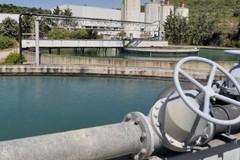 Migliora la pressione della rete idrica sul territorio