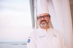 """Cucina, cuore e gusto: l'esperienza dello chef Mario Cimino di """"Aquae"""""""