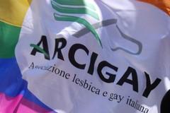 Si apre a Torino il congresso nazionale Arcigay con Luciano Lopopolo candidato alla presidenza