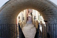 La Puglia ha una nuova legge sul turismo