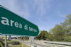 60enne trovato morto all'interno del suo camion sull'A14