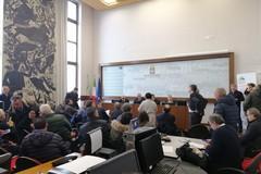 Crisi del comparto pesca, Bisceglie all'assemblea in regione