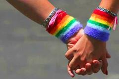 L'Arcigay accoglie con soddisfazione la proposta di legge regionale contro l'omofobia