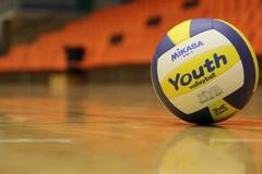 Star Volley, in rampa di lancio le attività del vivaio