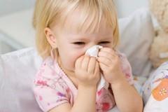 """La """"mia"""" influenza"""