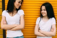 """""""Per te"""", campagna informativa della Fidapa dedicata alle adolescenti"""