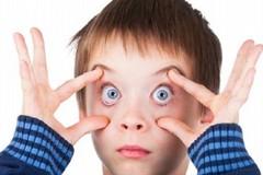 L'insonnia e il suo legame con l'infanzia