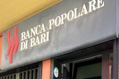 Presentata in Camera di Commercio pdl salva azionisti della Banca Popolare di Bari