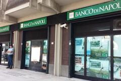 """Intesa San Paolo e Banco di Napoli presentano a Trani """"Resto al Sud"""""""
