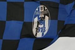 Il Bisceglie è di nuovo in Serie C