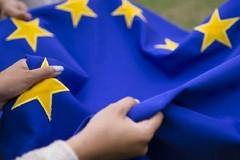 Elezioni europee e sovranismo