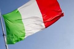Coronavirus, bandiere a mezz'asta in tutti i comuni italiani il 31 marzo