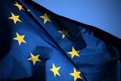 La regione supera il target di spesa dei fondi europei
