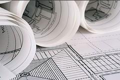 Prevenzione sismica: anche a Bisceglie iniziativa dell'ordine degli ingegneri e degli architetti