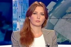 Barbara Carfagna ospite della Fondazione Dcl