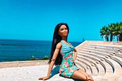 """""""Barbie in town"""" fa tappa a Bisceglie"""