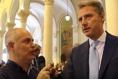 La nuova Cdp: Intervista a Paolo Telesforo e Bartolo Cozzoli