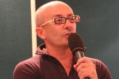 Bartolo Sasso eletto nell'Assemblea nazionale del Pd