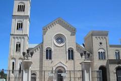 Giornata diocesana del Malato alla Basilica di San Giuseppe