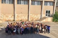 Sos Adolescence di Erasmusplus, la Battisti-Ferraris si apre all'Europa