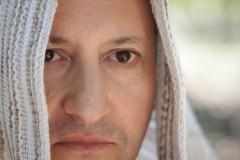 Il regista e attore Gianluigi Belsito viceconsole del Touring Club Italiano