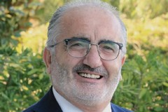 Vaccinazioni, Delvecchio: «Maggiore chiarezza nella comunicazione ai cittadini»