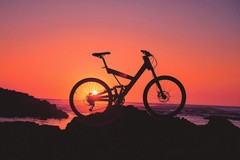 Bici a pedalata assistita o veri e propri motorini?