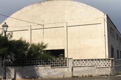 Maglia 165: «Sì al parco sul mare, no al cemento»