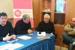 Bisceglie 2018 lancia la denominazione comunale per l'incentivazione dei consumi interni