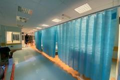 Coronavirus, raccolta fondi Pro Loco per l'acquisto di attrezzature nelle terapie intensive