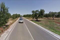 300 mila euro per il contrasto all'abbandono di rifiuti sulle strade provinciali della Bat