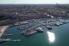 Via La Marina