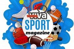 BisceglieViva sport magazine - Speciale Bisceglie calcio