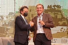 Amministrative, Francesco Boccia invita Conte all'unità