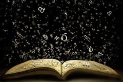 """""""FantaRodari"""", settimana di promozione della lettura al secondo circolo"""