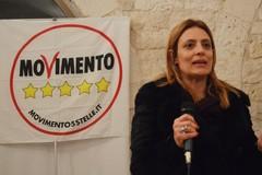 Elezioni, l'impegno di Bruna Piarulli per il miglioramento delle condizioni di lavoro delle forze dell'ordine